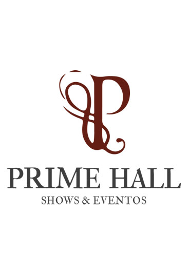 Prime Hall Shows E Eventos